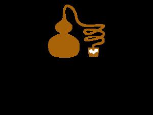 2015-logo-300x225