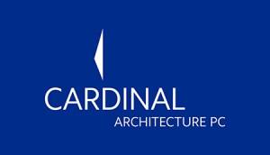Cardinal-Architecture-Logo-300x172