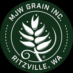 MJW-Grain-300x300