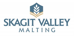 Skagit-Valley-Malting-300x147