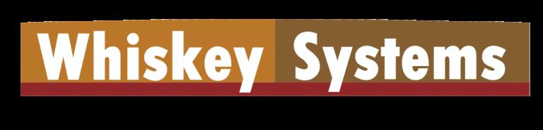 whiskeysystems-small-logo-1024x246