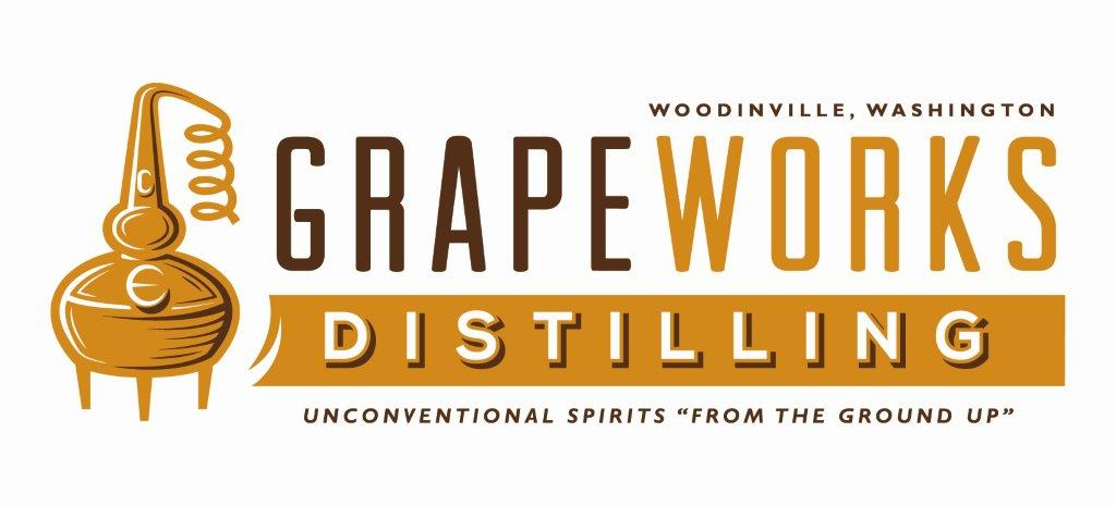 Grapeworks Distilling