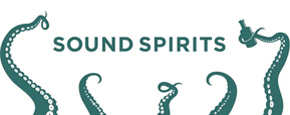 soundspirits-distillery